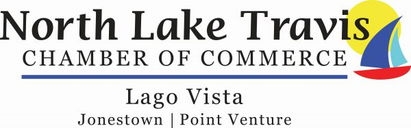 North Lake Travis Chamber of Commerce Logo